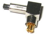 antenna_connector